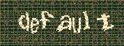 CAPTCHA_picture